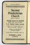 1923-1924_013_l_tb