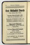 1923-1924_014_l_tb