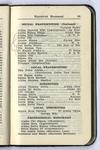 1923-1924_022_r_tb
