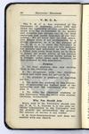 1923-1924_026_l_tb