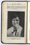 1923-1924_029_l_tb