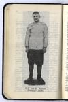 1923-1924_033_l_tb