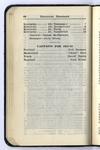 1923-1924_036_l_tb