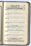 1923-1924_040_r_tb