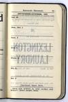1923-1924_041_r_tb