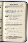 1923-1924_047_r_tb