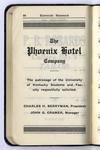 1923-1924_049_l_tb