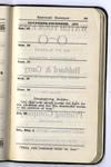 1923-1924_050_r_tb