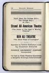 1923-1924_069_l_tb