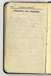 1923-1924_078_l_tb