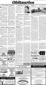 Page_03_-_obit_revised_tb