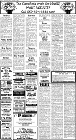 Page_10_-_classifieds_tb