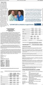 70196_page3-b_tb