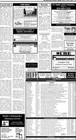 Bcnews-a-11-06-02-11-k_tb