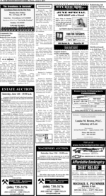 Bcnews-a-6-06-02-11-k_tb