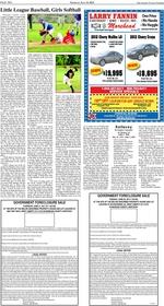 70196_page10cmyk_tb