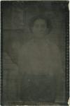 2005av011_007_tb