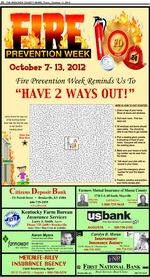 Bcnews-a-20-10-11-12-p_tb