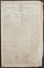 1798_tb