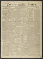 1874_tb