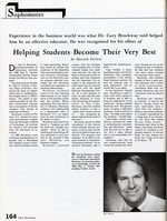 1989167_tb