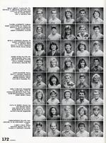 1989175_tb