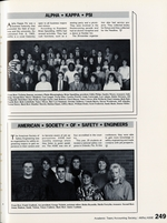 1989252_tb