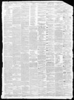 Image 3 of Louisville daily Democrat (Louisville, Ky  : 1843