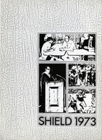 1973001_tb