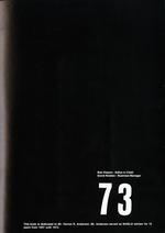 1973005_tb