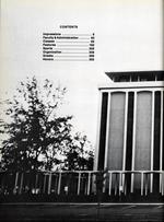 1973008_tb