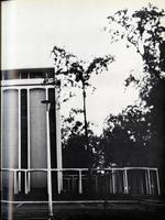 1973009_tb