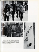 1973013_tb