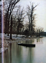 1973027_tb