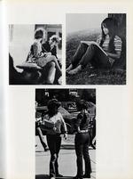 1973041_tb