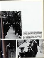 1973049_tb