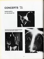 1973056_tb