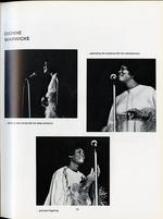 1973057_tb
