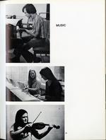 1973063_tb
