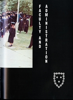 1973065_tb