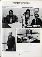 1973073_tb