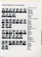 1973077_tb