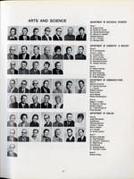 1973081_tb