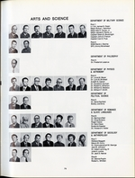 1973083_tb