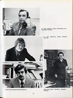 1973087_tb