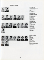 1973089_tb