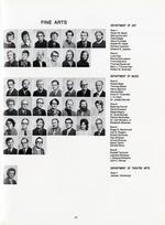 1973091_tb