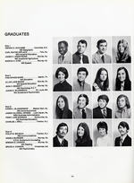 1973098_tb