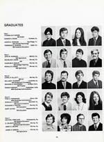1973100_tb