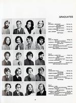 1973101_tb